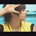 [PV] NewS - SUMMER TIME[(006161)09-48-10].JPG