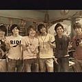 [PV] NewS - SUMMER TIME[(008379)09-50-31].JPG