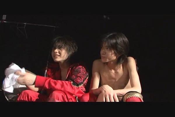 [DVD]Hey!Say!JUMP-07.9.24-橫濱Arena[(019104)10-11-09].JPG