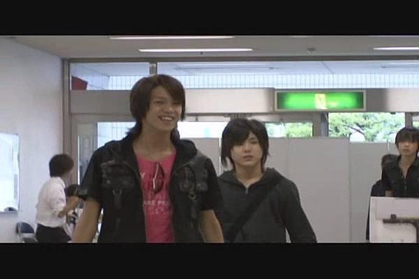 [DVD]Hey!Say!JUMP-07.9.24-橫濱Arena[(000172)10-30-37].JPG
