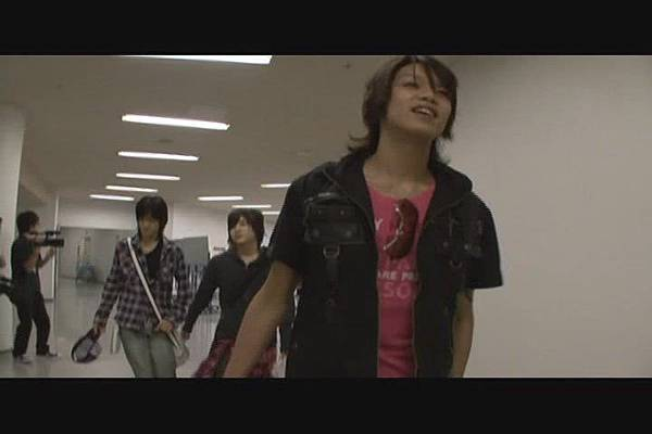 [DVD]Hey!Say!JUMP-07.9.24-橫濱Arena[(000439)10-31-37].JPG
