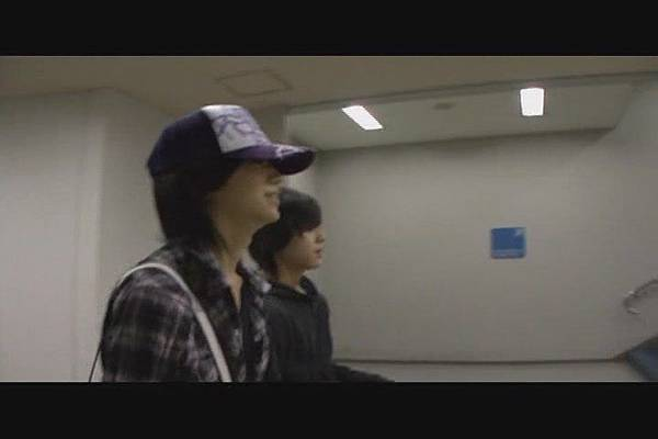 [DVD]Hey!Say!JUMP-07.9.24-橫濱Arena[(000748)10-31-10].JPG