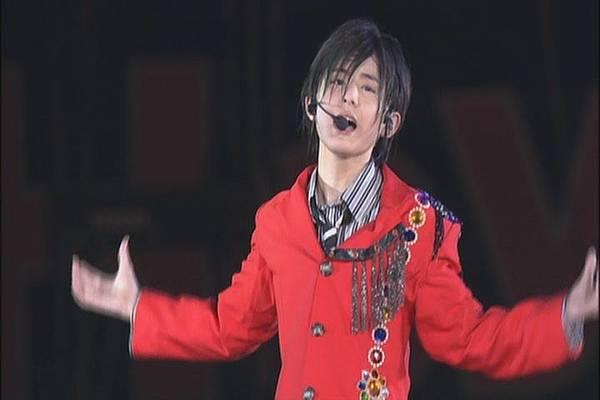 [DVD]Hey!Say!JUMP in TOKYO DOME-010.パフューム[(001111)21-12-34].JPG