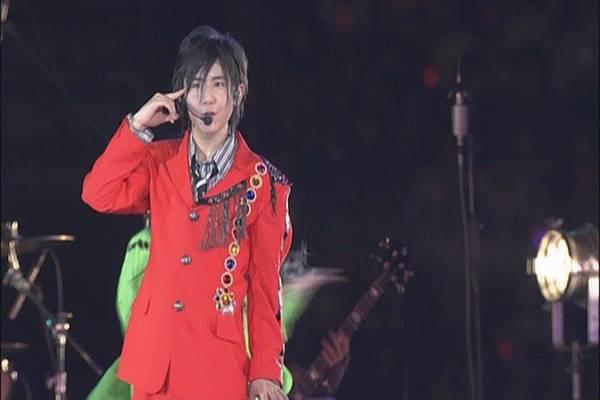 [DVD]Hey!Say!JUMP in TOKYO DOME-010.パフューム[(001427)21-13-00].JPG