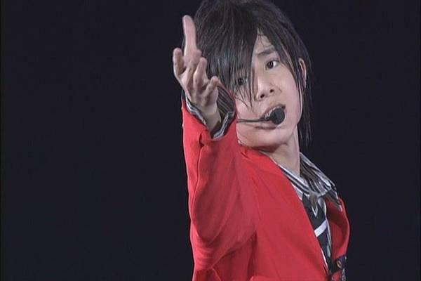 [DVD]Hey!Say!JUMP in TOKYO DOME-010.パフューム[(003855)21-15-21].JPG