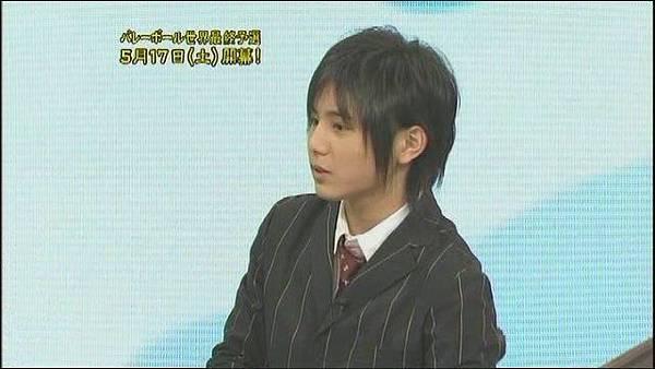 [TV] 20080513 _€€彙UMP (6m20s)[(002575)11-10-12].JPG