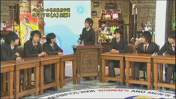 [TV] 20080513 _€€彙UMP (6m20s)[(002620)11-10-20].JPG