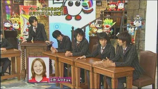 [TV] 20080513 _€€彙UMP (6m20s)[(004708)11-11-08].JPG