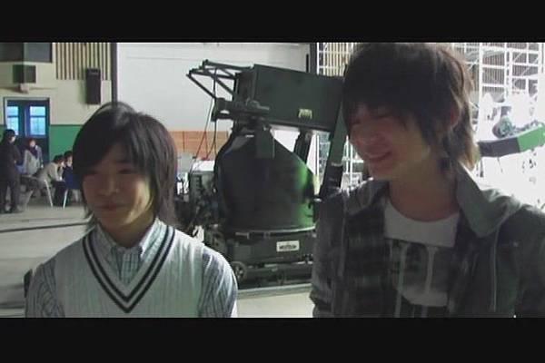 [CDMaking]HSJ-2nd-Dreams come true[(037582)21-29-37].JPG