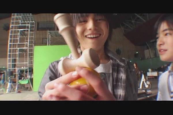 [CDMaking]HSJ-2nd-Dreams come true[(042230)21-32-50].JPG