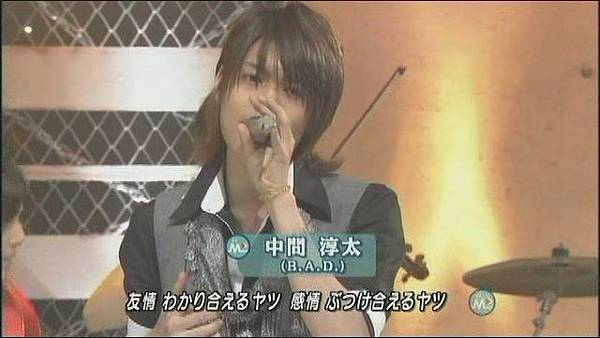 2008.04.18 music station -1 openning Johnnys Jr.(8m55s)[(012125)21-50-56].JPG