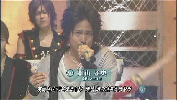 2008.04.18 music station -1 openning Johnnys Jr.(8m55s)[(012250)21-51-07].JPG