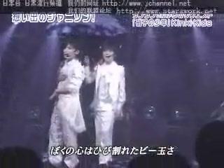 0706SHS_LIVE[(001724)12-59-49].JPG