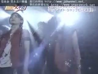 0713SHS-LIVE[(001168)12-01-56].JPG