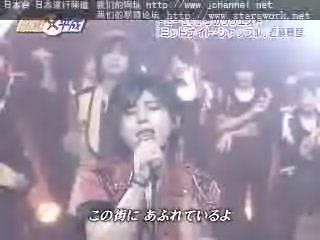 0713SHS-LIVE[(003056)12-04-37].JPG