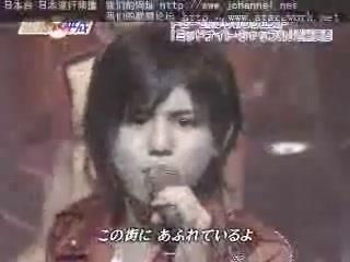 0713SHS-LIVE[(003095)12-04-44].JPG