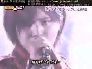 0713SHS-LIVE[(003689)12-05-55].jpg