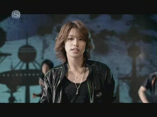 Hey!Say!JUMP-YourSeed_PV[(000962)19-28-40].JPG