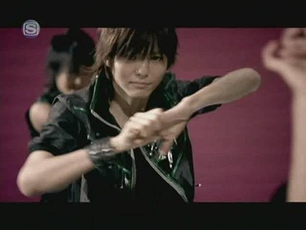 Hey!Say!JUMP-YourSeed_PV[(001425)19-29-38].JPG