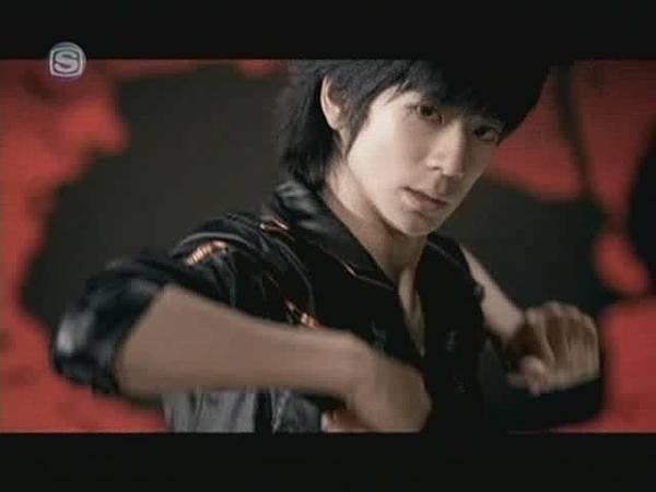 Hey!Say!JUMP-YourSeed_PV[(002835)19-31-40].JPG