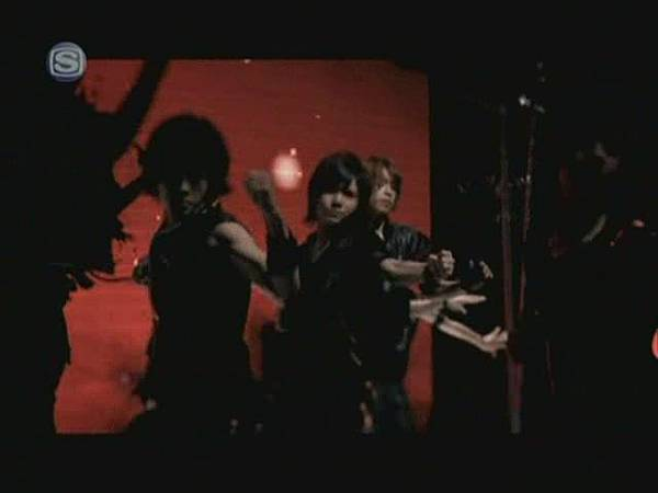 Hey!Say!JUMP-YourSeed_PV[(003248)19-32-16].JPG