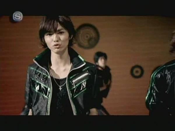 Hey!Say!JUMP-YourSeed_PV[(004027)19-40-41].JPG