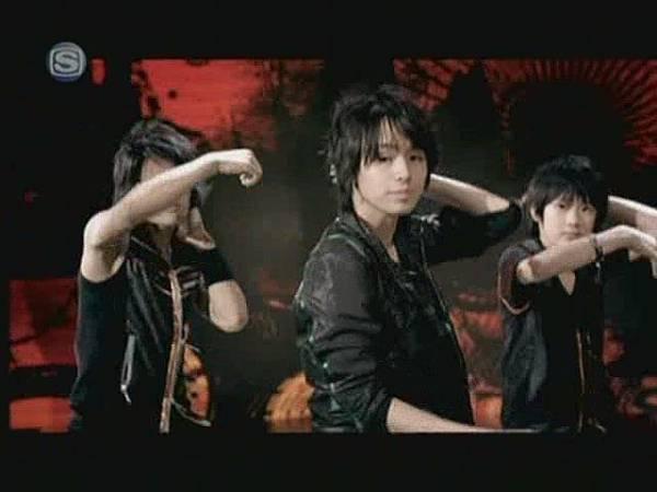 Hey!Say!JUMP-YourSeed_PV[(005051)19-25-50].JPG