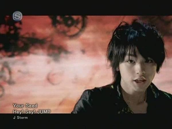 Hey!Say!JUMP-YourSeed_PV[(005938)19-26-56].JPG