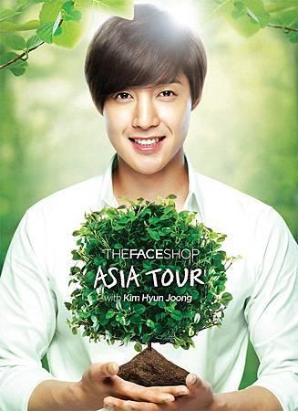 ASIA TOUR.jpg