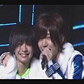 Hey!Say!Jump-ing Tour 08-09-Part1[(036886)09-22-27].JPG