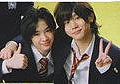 0428涼知TV.jpg