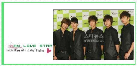 Asia seoul 0801 SS501.jpg