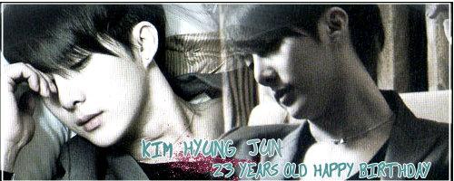 23 hyung jun.jpg