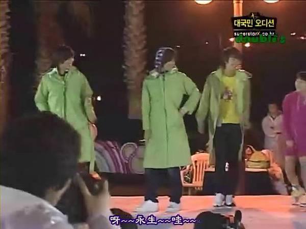 [DoubleS]090616 Mnet SS501 Romantic Sky EP3 (韓語中字).rmvb_000773906.jpg