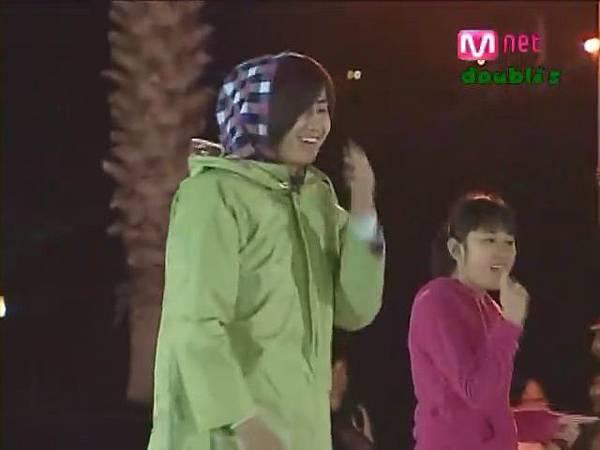 [DoubleS]090616 Mnet SS501 Romantic Sky EP3 (韓語中字).rmvb_000749248.jpg