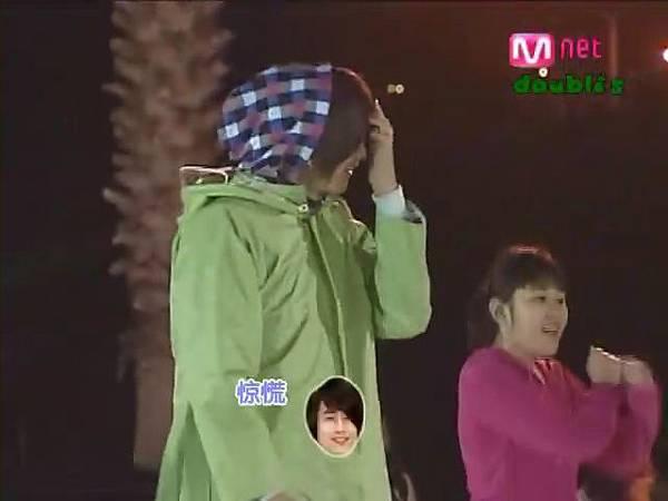 [DoubleS]090616 Mnet SS501 Romantic Sky EP3 (韓語中字).rmvb_000749482.jpg