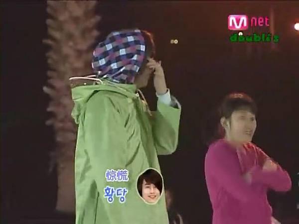[DoubleS]090616 Mnet SS501 Romantic Sky EP3 (韓語中字).rmvb_000749749.jpg