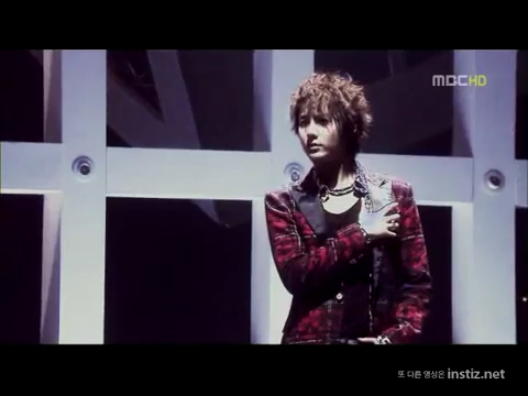[LIVE HQ] 091024 SS501 - Love Like This @ Music CorE.flv_000011946.jpg