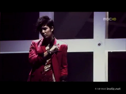 [LIVE HQ] 091024 SS501 - Love Like This @ Music CorE.flv_000016283.jpg