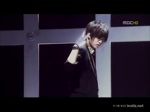 [LIVE HQ] 091024 SS501 - Love Like This @ Music CorE.flv_000020221.jpg