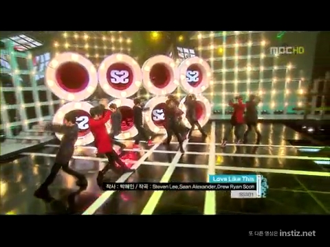 [LIVE HQ] 091024 SS501 - Love Like This @ Music CorE.flv_000043478.jpg