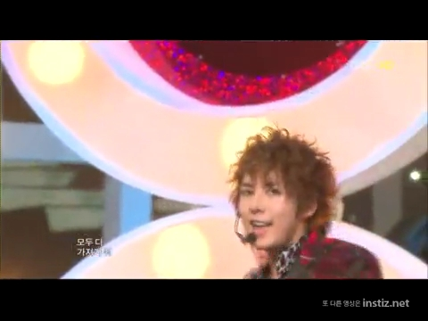 [LIVE HQ] 091024 SS501 - Love Like This @ Music CorE.flv_000118756.jpg