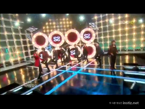 [LIVE HQ] 091024 SS501 - Love Like This @ Music CorE.flv_000070273.jpg