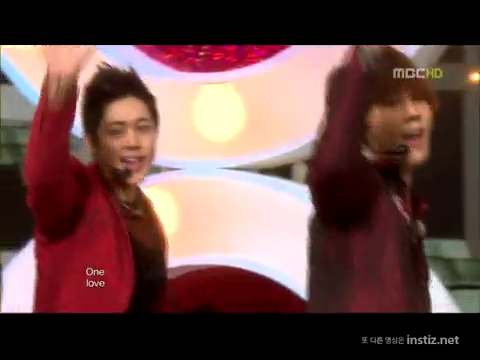 [LIVE HQ] 091024 SS501 - Love Like This @ Music CorE.flv_000085088.jpg