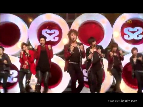 [LIVE HQ] 091024 SS501 - Love Like This @ Music CorE.flv_000089993.jpg