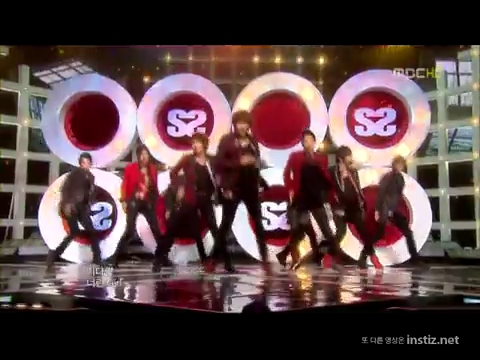 [LIVE HQ] 091024 SS501 - Love Like This @ Music CorE.flv_000142247.jpg