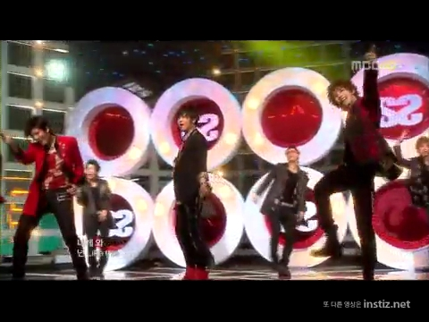 [LIVE HQ] 091024 SS501 - Love Like This @ Music CorE.flv_000165671.jpg