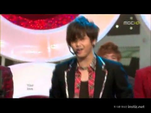 [LIVE HQ] 091024 SS501 - Love Like This @ Music CorE.flv_000124529.jpg