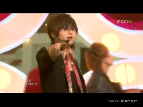 [LIVE HQ] 091024 SS501 - Love Like This @ Music CorE.flv_000122360.jpg