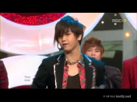 [LIVE HQ] 091024 SS501 - Love Like This @ Music CorE.flv_000124729.jpg